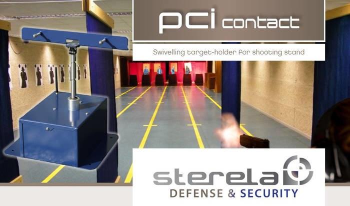 LOGO_PCI contact