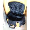 LOGO_Tactical Hunting Bag