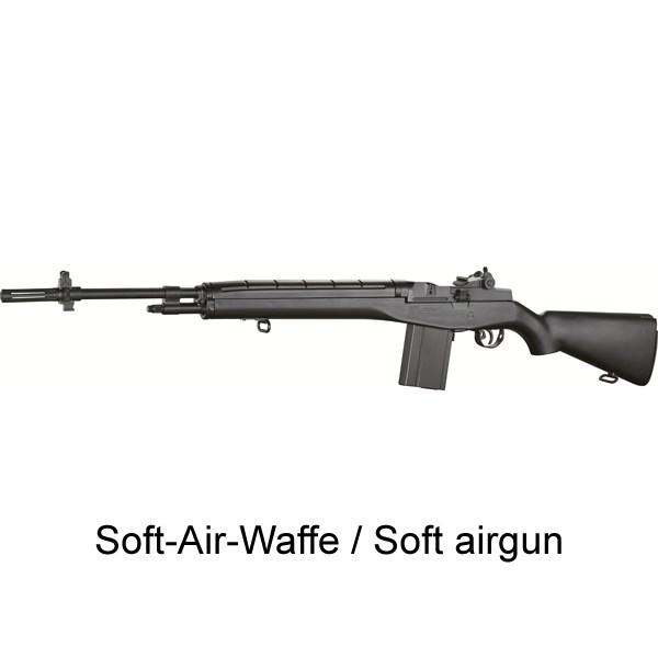 LOGO_6mm elektrische Luftgewehr