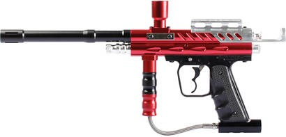 LOGO_Paintball marker