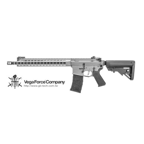 LOGO_VFC Avalon Series Rapier Carbine