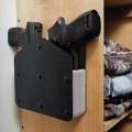 LOGO_Benchmaster - Firearms shooting bags, rests, targets, shooting chairs and shooting benches