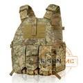 LOGO_Plate Carrier Vest