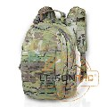 LOGO_Tactical Backpack