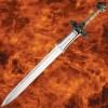 LOGO_Das atlantische Schwert