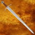 LOGO_Accolade, Sword of the Knight Templar