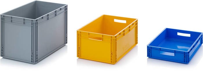 LOGO_EURO CONTAINERS
