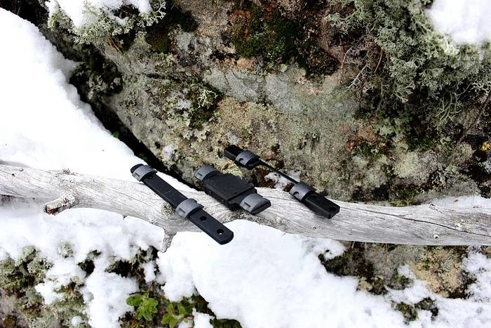 LOGO_Blaser adapters