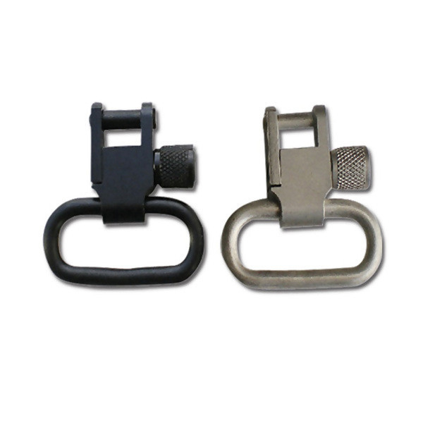 LOGO_GrovTec's Locking Swivels