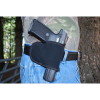 LOGO_GrovTec's Multi-Fit Holsters