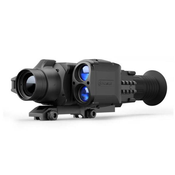 LOGO_Thermal Imaging Sights APEX LRF XQ