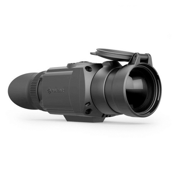 LOGO_Thermal Imaging Scope - Front Attachment CORE FXQ38/FXQ50