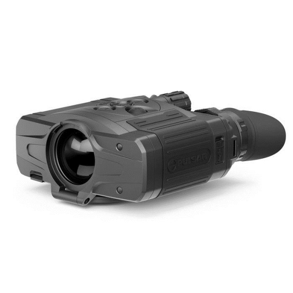 LOGO_ACCOLADE Thermal Imaging Scopes