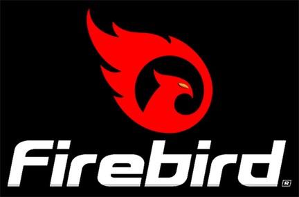 LOGO_Firebird Reactive Targets