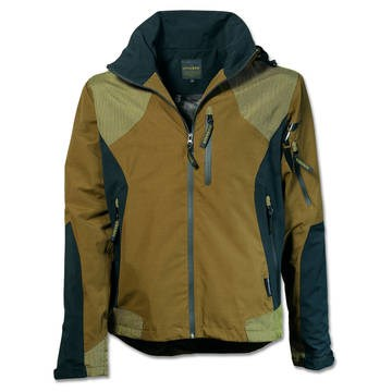 LOGO_9141 352   DEER JACKET UNIVERS-TEX