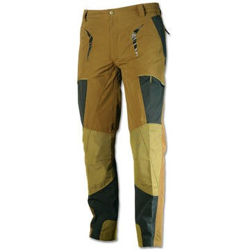LOGO_92064 352   DEER TROUSERS UNIVERS-TEX