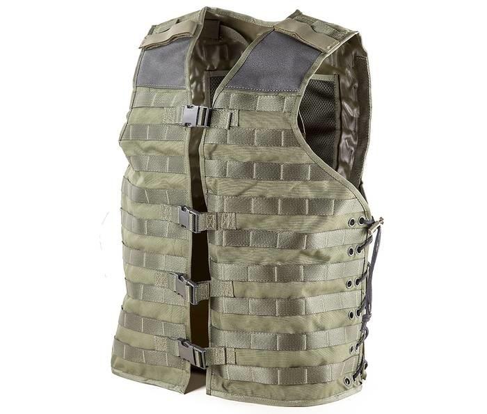 LOGO_Combat Vest