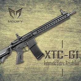 LOGO_Modify XTC-G1