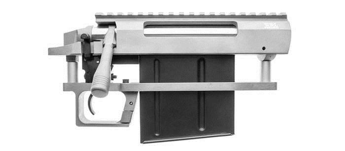 LOGO_C Series actions – Large Magnum