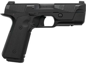 LOGO_Hudson H9 Pistol