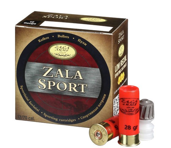 LOGO_Zala Arms Zala Sport