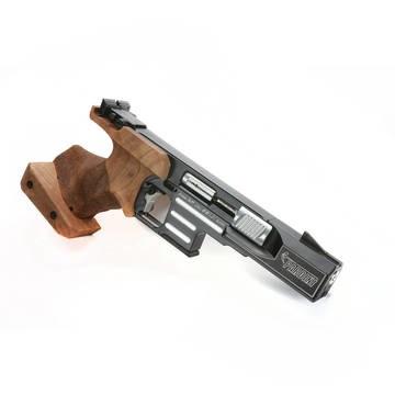 LOGO_SP / SP Rapid Fire Sportpistol