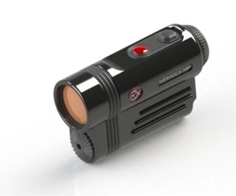 LOGO_Laser Quantum Rangefinder 6x32mm