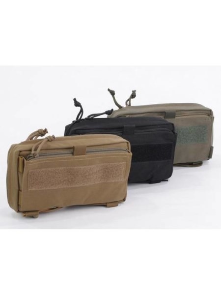LOGO_UNIVERSAL Tasche  «BAG FANNY PACK»