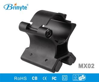 LOGO_MX02 30mm magnetic mount
