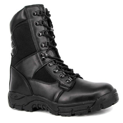 LOGO_Combat boots