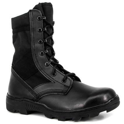 LOGO_Jungle boots
