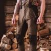 LOGO_Alaska Predator Hunting Pants