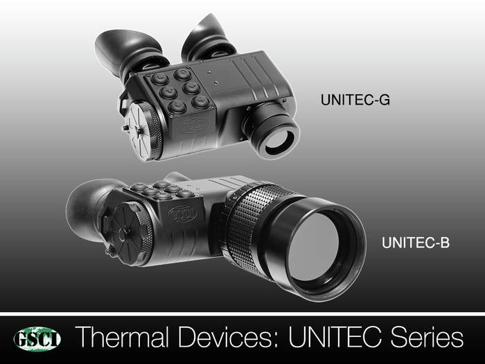 LOGO_Thermal Observation Systems - UNITEC Series