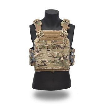 LOGO_M-4029 PLATE CARRIER