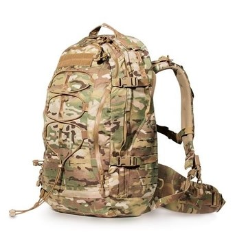 LOGO_M-1045 SUSTAINMENT BACKPACK SERIES