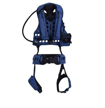 LOGO_INFLATABLE MARITIME TACTICAL LIFE VEST
