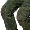 LOGO_GC Mod2 combat pants