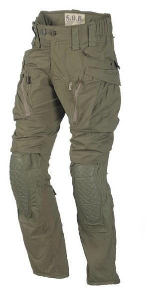 LOGO_Legion Combat Pants