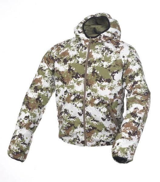 LOGO_Easy Thermal Reversible Jacket