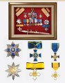 LOGO_Decorations, insignia and military medals