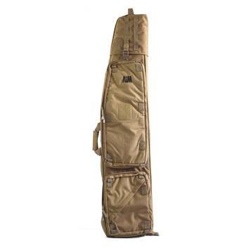 LOGO_AIM 50 Tactical Dragbag
