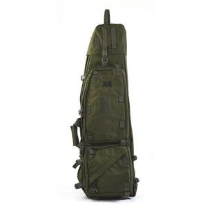 LOGO_AIM FS-42 Folding Stock Bag