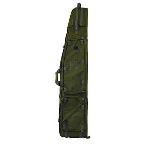 LOGO_AIM 60 Tactical Dragbag