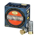 LOGO_Zala Arms Sporting