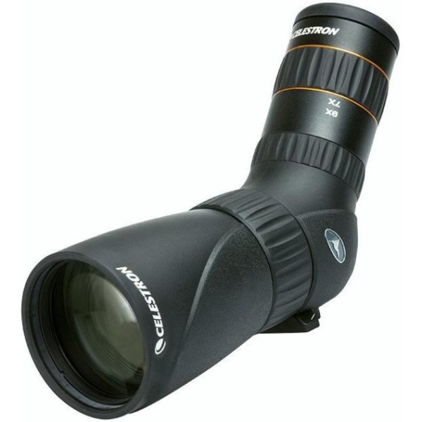 LOGO_HUMMINGBIRD 9-27X56 MM ED MICRO SPOTTING SCOPE