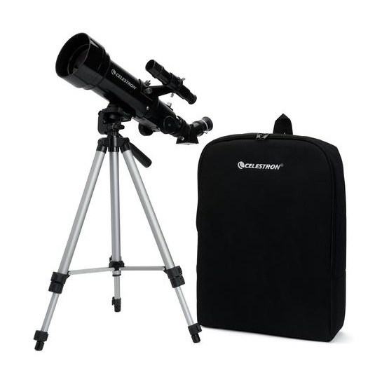 LOGO_TRAVEL SCOPE 70 PORTABLE TELESCOPE