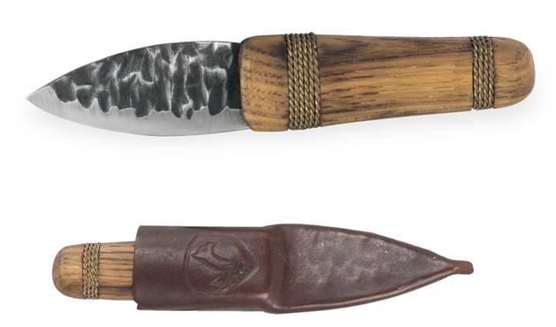 LOGO_OTZI KNIFE