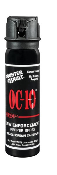 LOGO_Counter Assault OC-10 4S
