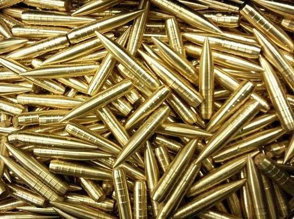 LOGO_Ammunition