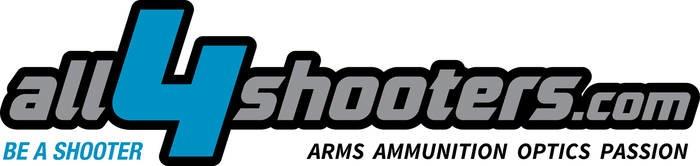 LOGO_all4shooters.com